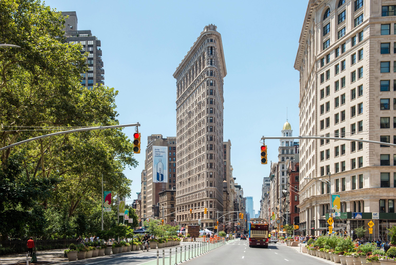 york citys buildings department - HD1184×790