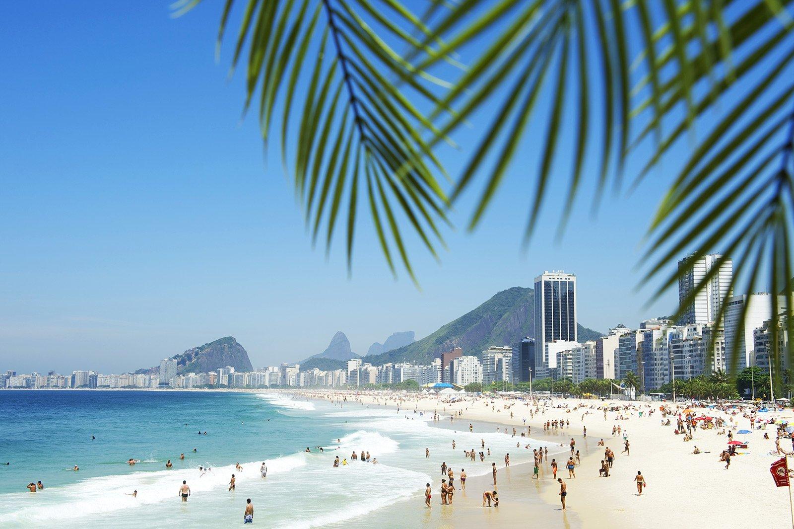 Шепси фото города и пляжа может